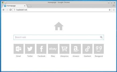 loadstart-net